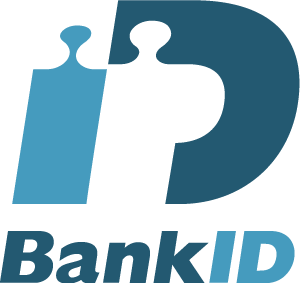bank id icon